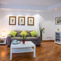 Luxury home Aventino-Circo Massimo