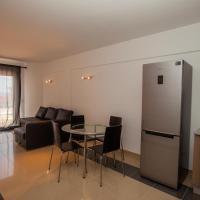 Apartamentos Mirador