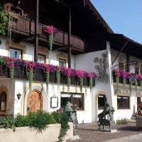 Erlebnislandgasthof Hotel Neiderhell