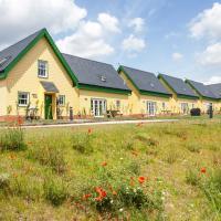 Watercress Lodges & Campsite