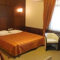 Grand Astra Resort Hotel