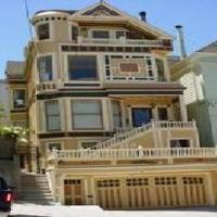 Octavia Apartment #24052