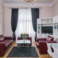 Rembrandt Aparthotel, Krakow - Promo Code Details