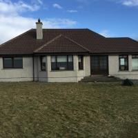 Holiday Home Croft46