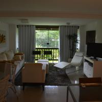 Apartamento Cobertura Condomínio Marina Riverside