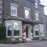 West Vale Country House