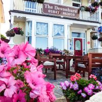 The Devonhurst