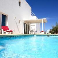 Casa Luisa Pool