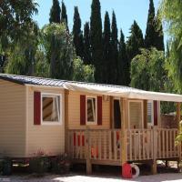 Camping La Brulade