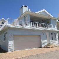Point Village Accommodation - Kobus's House
