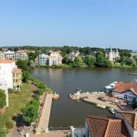 Apartment Vendée 9