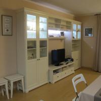 Nice apartment in Costa Brava