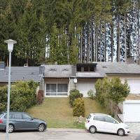 Haus Vennebusch