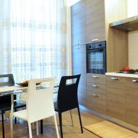 Appartamento San Secondo