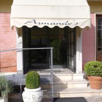 Hotel Armando' s