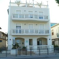 Residenza Mediterranea