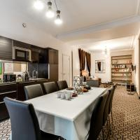 Sweet Inn Apartments - Paix