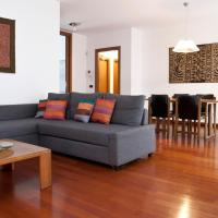 Italianway Apartments - Zanella