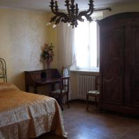 Il Gonfalone Bed & Breakfast