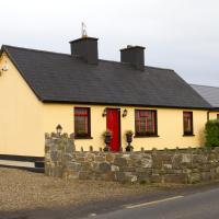 Bellbridge Cottage