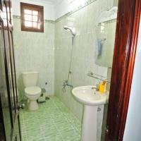 Tuan Kiet Guesthouse