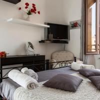 Manzoni Holiday Apartment