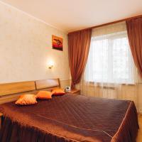 Apartment Na Kuznechnoy