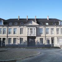 House of Bruges