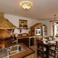 Holiday home Donatella