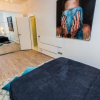 Laksa Apartments
