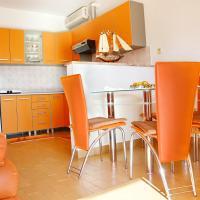 Apartment Ružmarin