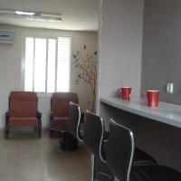 Go2PT - 2BD apartment