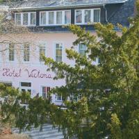 Hotel Victoria