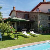 Holiday Home Grottino Uno