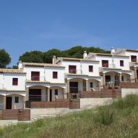 Holiday Home Ribera
