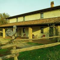 Casa Galli