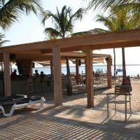 Eden Beach Resort - Bonaire