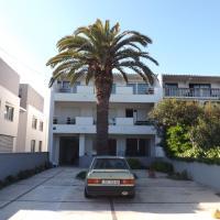 Apartment Biserka