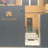 Residencial Maculusso