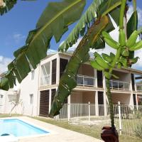 Pinel Villas Apartments Rentals