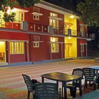 Leisure Vacations Maxima Resort