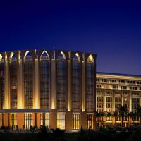 Tianshui International Hotel