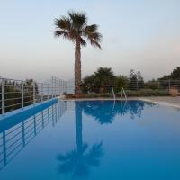 Villas  Dreamscape Opens in new window