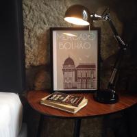 Rodrigues Studios, Porto - Promo Code Details