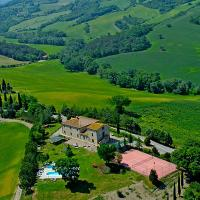 Agriturismo il Palagetto