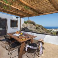 Vacation Homes  Old Vourvoulos Houses Opens in new window