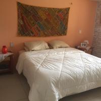 Casa Pompeu Guajiru