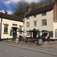 The Swan Taphouse