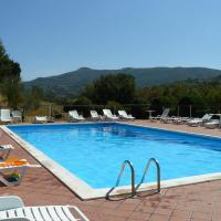 Casa Vacanze il Ginepro