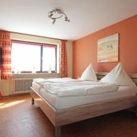 Pension Stabel